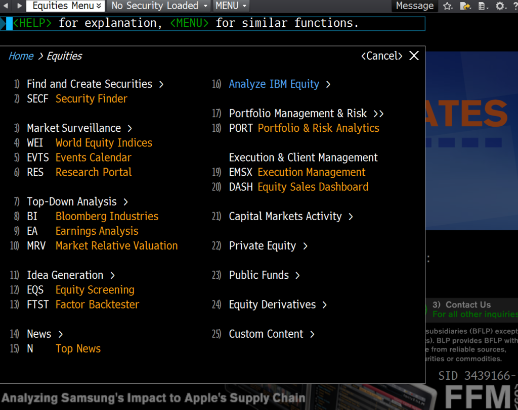 Bloomberg_fin_data01