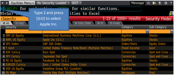 Bloomberg_fin_data03