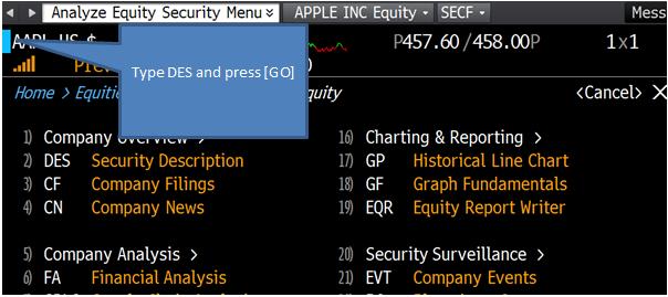 Bloomberg_fin_data04