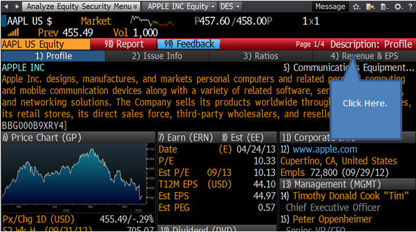 Bloomberg_fin_data05