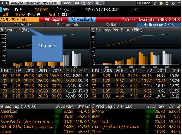 Bloomberg_fin_data06