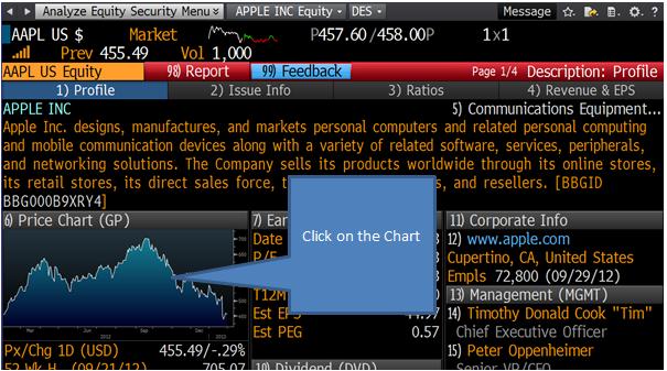 Bloomberg_fin_data07