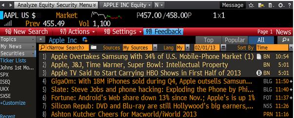 Bloomberg_fin_data11