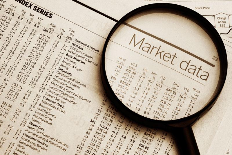 Market-data-iStock