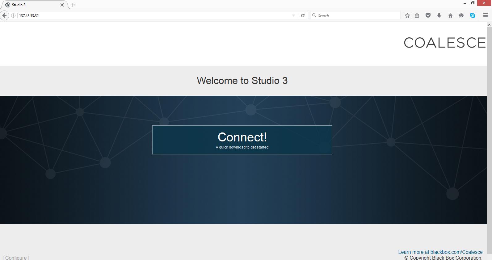download-client