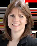 Image of Dr Orna O'Brien
