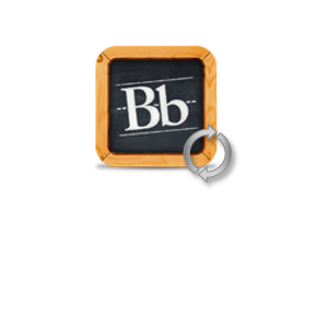 Blackboard -which browser should I use?