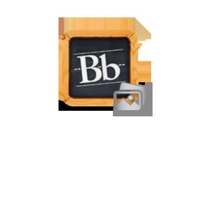 Blackboard - images