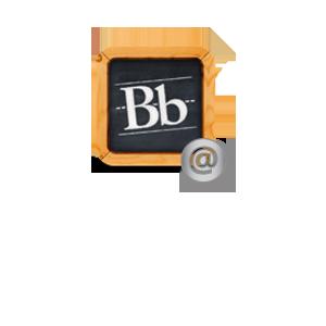 Blackboard - weblink