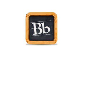 Blackboard: The Basics