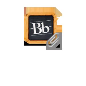 Blackboard - preparation guide
