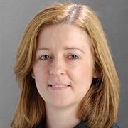 Dr Linda Dowling-Hetherington